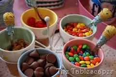 Ice Cream Social 04202