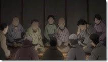 Mushishi Zoku Shou - 20 -28