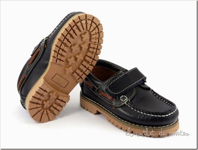 Zapato-nautico-marino-3