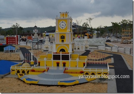 Legoland Malaysia059_DSC_3911