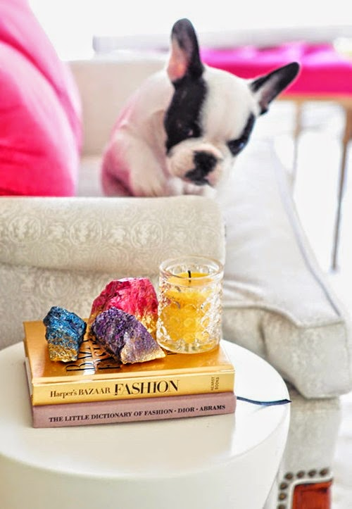 diy-rock-crystals- -frenchie
