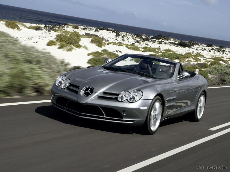 2009 mercedes benz slr mclaren convertible specifications for 2009 mercedes benz slr mclaren price