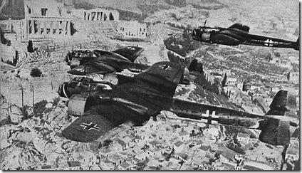 nazi-athens-2704