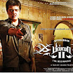 Billa 2 Audio Launch Posters 2012