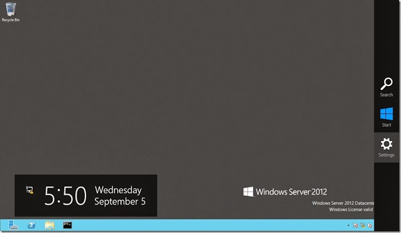 WindowsServer2012-1