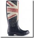 brit boots