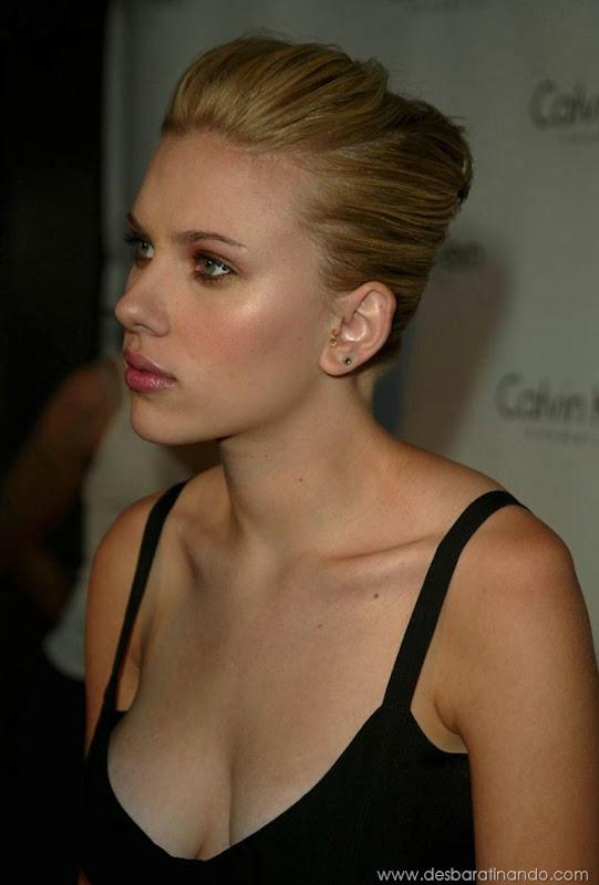 scarlett-johansson-linda-sensual-sexy-sexdutora-tits-boobs-boob-peitos-desbaratinando-sexta-proibida (648)