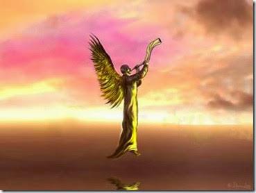 apocalipsis_trompeta_1_ilust2