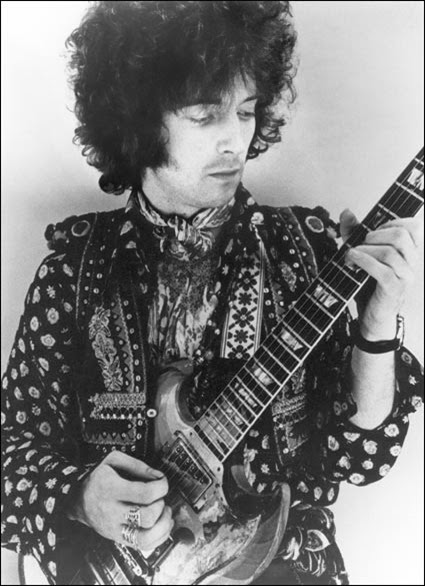Eric Clapton 019