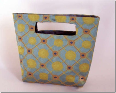 Duct-Tape-No-Sew-Tote