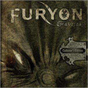 Furyon_Gravitas