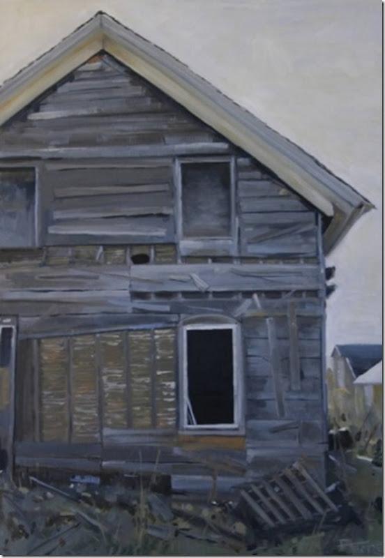 bost farm house-Reid-Thorpe-ENKAUSTIKOS