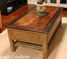 CoffeeTable4_thumb1