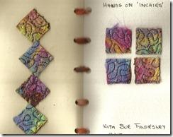 Inchies 001