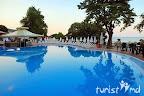 Фото 6 Grifid Vistamar Hotel
