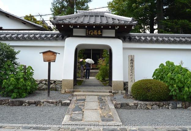 10 - Glória Ishizaka - Arashiyama e Sagano - Kyoto - 2012
