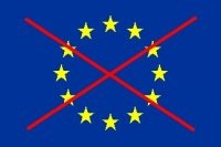 No To EU