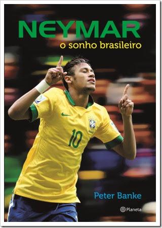 Neymar - Capa_novo.indd