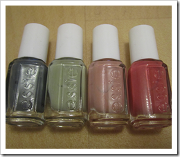 essie-resortcollection2