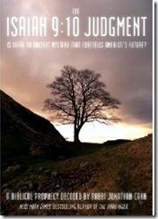Isa. 9-10 Judgment DVD jk