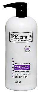 TRESemme Anti Breakage Conditioner 900ml