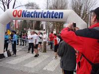 20110327_wels_halbmarathon_104250.jpg