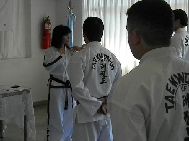 Examen Oct 2012 - 087.jpg