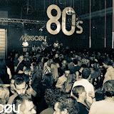2013-10-18-festa-80-brighton-64-moscou-23