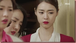 Miss.Korea.E01.mp4_001724166