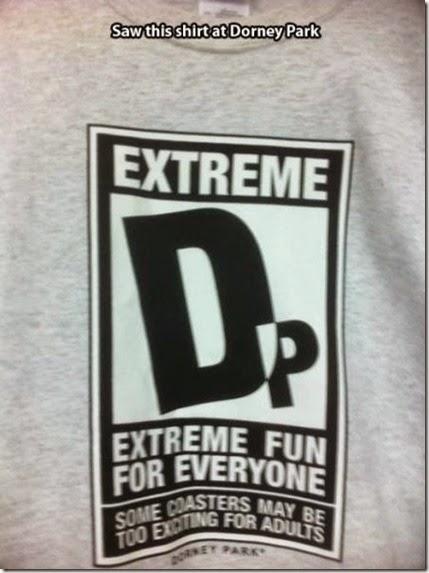 offensive-tshirts-007
