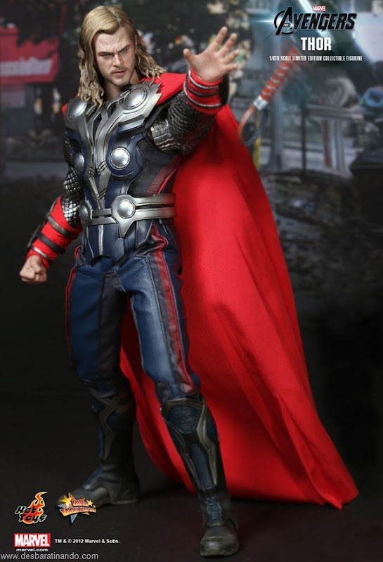 vingadores-avenger-avengers-thor-action-figure-hot-toy (17)