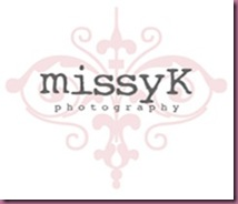 logo_1297976102