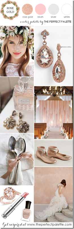 rosegoldweddings-2