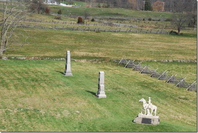 11-06-12 A Gettysburg NMP 082