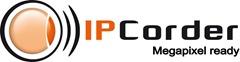 IPCorder-logo