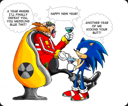Happy_New_YEAR_EGGMAN_SONIC_by_RaianOnzika