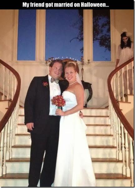 funny-wedding-moments-8