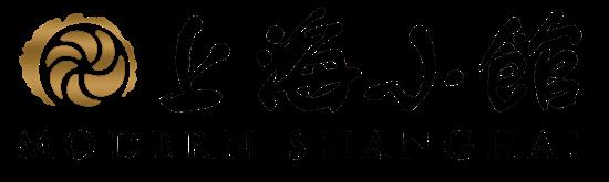 Modern Shanghai Logo