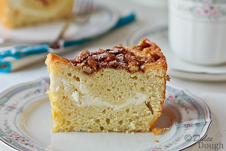 Cream-Cheese-Coffee-Cake-Slice