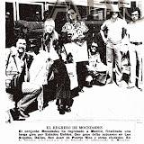 mayo 1974.jpg
