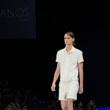 Philippine Fashion Week Spring Summer 2013 Milanos (17).JPG