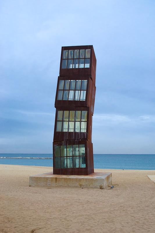 Gaudi-20130101-030