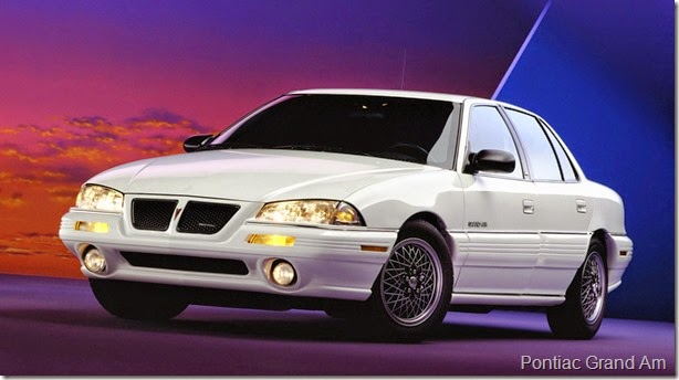 autowp.ru_pontiac_grand_am_sedan_2