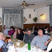 2012-11-17 KTD Osek martinovanje 080.JPG