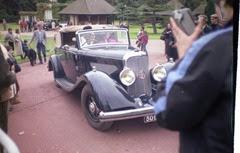 1984.10.07-052.37 Panhard Levassor X72 cabriolet 14 CV 1935