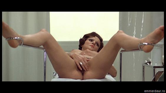 calmos 1976  bertrand blier_14