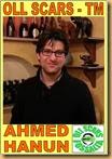 Ahmed HANUN