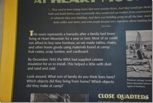 07-19-14 A Heart Mtn Interpretive Center (50)