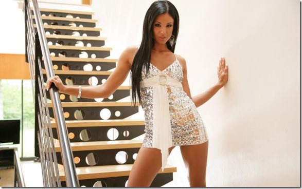 tight-dresses-44