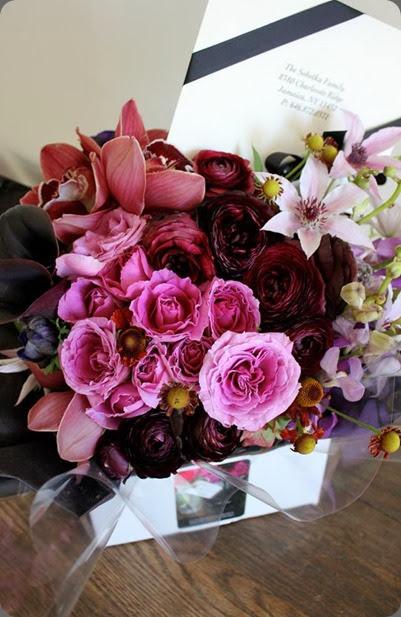 packaging 1175470_378822798913820_1110011868_n sachi rose